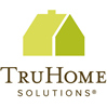 Testimonial from TruHome Solutions