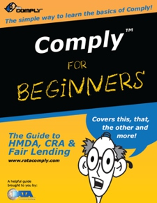 Comply for Beginners