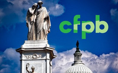 CFPB Issues Public Statement on HMDA Compliance